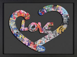 Love (Yuvi)