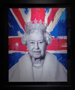 Royal Approval