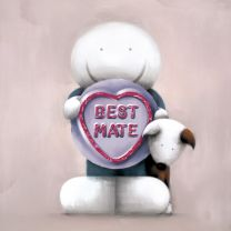 Best Mate