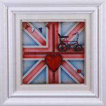 Britannia - Chopper