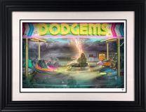 Dodgems