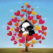 Family Tree - mtd