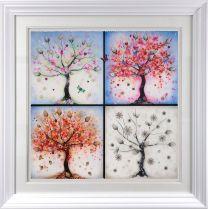 Four Seasons - Deluxe