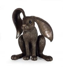 Im All Ears (Sculpture)