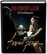 Neo Emotionalism