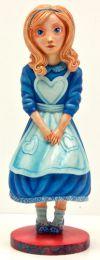 Alice In Wonderland ( Low Inventory)