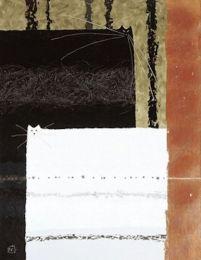 Brimstone & Treacle (Canvas)
