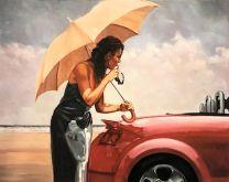 Red Hot (Audi)