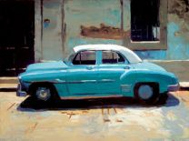 Cuban Classics II