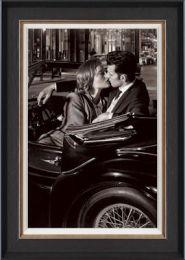 Vintage Romance I