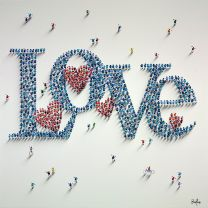 Love - FB