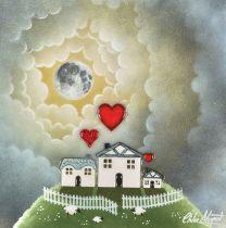 Moon Hearts
