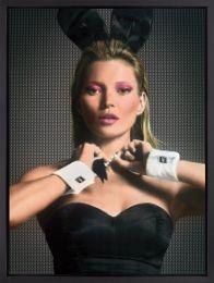 Noughties Playboy