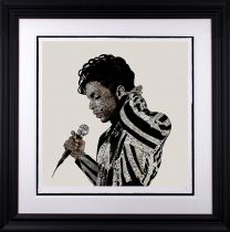 Prince by Zee