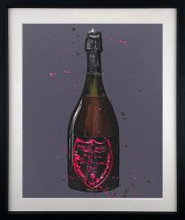 The Dom, Rose (paper)