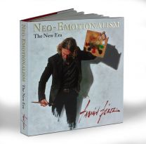 Neo Emotionalism New Era (Book)