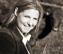 Caroline Shotton