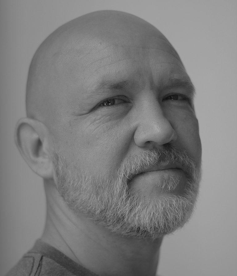 Craig Davison