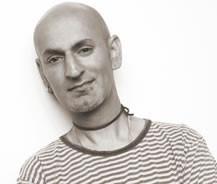 Govinder Nazran (1964-2008)