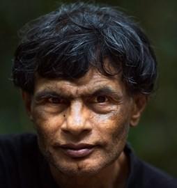 Anup Shah
