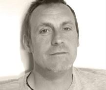 Robert Oxley