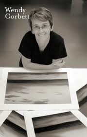 Wendy Corbett